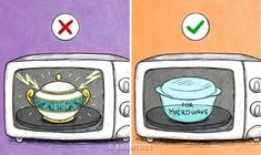 36 Mistakes That Shorten the Service Life of Your Home Appliances Clean Up, Mistakes, Home Appliances, Creative, Life, Bugs, Creativity, Manualidades, House Appliances