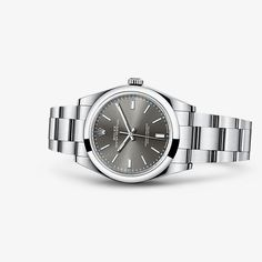 L'incarnation moderne d'une des montres les plus reconnaissables de l'histoire de l'horlogerie.