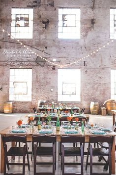 Austin & Taryn's Old Sugar Mill Wedding – Clarksburg CA