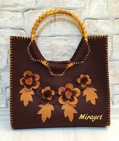 mirayet.blogspot.com: Geçen Haftanın Çalışması