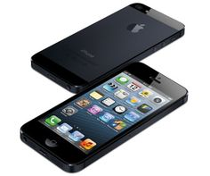 Apple iPhone 5 32GB (Black) - Unlocked - http://mobileappshandy.com/mobile-store/mobile-accessories/apple-iphone-5-32gb-black-unlocked/
