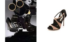 http://gtl.clothing/advanced_search.php#/id/C-POLYVORE-d163f5e2cff0f9803b1c84eee3174ca60999c01f#AnneHathaway #cut-outsandals #Shoes #fashion #lookalike #SameForLess #getthelook @AnneHathaway @gtl_clothing