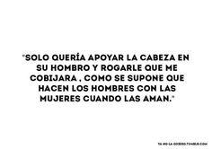 La suma de los días-Isabel Allende.