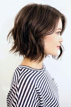 best-hairstyles-for-women-with-thin-hair-2017-class-10