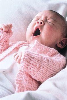 .Organic Baby Clothes www.organicbabe.com.au