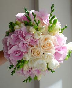 Follow us @ SIGNATURE BRIDE on Instagram and Twitter and on Facebook @ SIGNATURE BRIDE MAGAZINE. Check out our website @ signaturebride.net Bridal Flowers, Flower Bouquet Wedding, Rose Wedding, Rose Bouquet, Bride Bouquets, Bridesmaid Bouquet, Ceremony Decorations, Flower Decorations, Bear Wedding