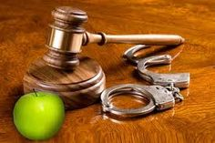 Are you looking for knowledgeable criminal defense attorney with experience as a prosecutor? If yes, come at the Rayasam Law Firm PC and get the right solution.