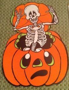 The Loving Dread Vintage Halloween Cards, Dreads, Dark Art, The Darkest, Creepy, Fictional Characters, Halloween Art, Dreadlocks, Goddess Braids