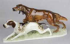 Related image Lion Sculpture, Statue, Animals, Image, Art, Doggies, Porcelain Ceramics, Art Background, Animales