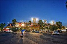 Estadio Universitario UANL