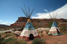 Native American Teepee, Native American Indians, Indian Teepee, Native Indian, First Nations, Outdoor Gear, Nativity, Tent, Spirituality