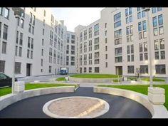 Посуточно Питер, Санкт-Петербург, СПб., отчетные документы, жилье в СПб,...