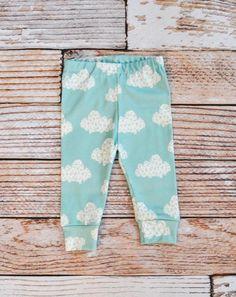 organic baby leggings baby pants baby leggins toddler por holdyoume