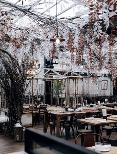 The most festive Holiday Bars / Restaurants & Rooftops in New York City! Nyc Holidays, Holiday Festival, Restaurant Bar, Rooftop, New York City, Nanjing, Table Decorations, Home Decor, Photography