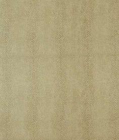 Robert Allen Robert Allen Hunters Purse Sand Fabric - $84.8 | onlinefabricstore.net
