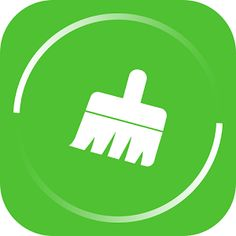 CLEAN it, Safe Boost Battery APK FREE Download - Android Apps APK Download