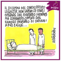 Bicio Fabbri