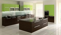 Aosta cucine | Kitchen