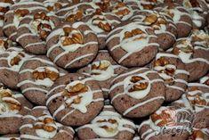 Gingerbread Cookies, Breakfast, Christmas, Food, Biscuits, Healthy Cake, Gingerbread Cupcakes, Morning Coffee, Xmas