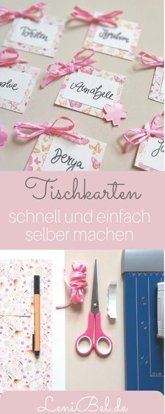 die  besten bilder von german blogger diy