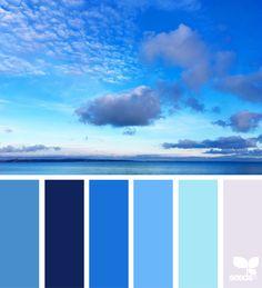 Color Horizon - https://www.design-seeds.com/in-nature/heavens/color-horizon-7
