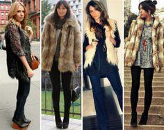 http://www.houseofchichi.com/photos-winterspiration-for-women/