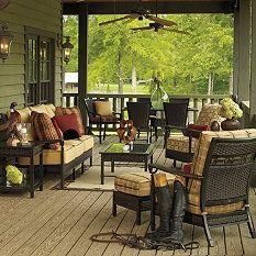 patio furniture #patio #outdoor #lounge