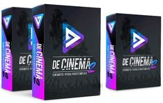 Decinema Anamorphic – what is it? Anamorphic is one of the cinematography techniques to shoot widescreen footage using 35mm film or shoot using other digital devices (DSLR with anamorphic Lenses), with post processing that can produce the same ratio.