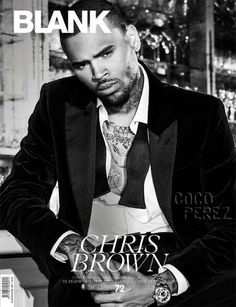 Happy 25th Birthday to my husband Chris Brown!! #CBreezy #TeamBreezy#FreeBreezy