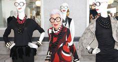 """""""Het is belachelijk dat je je zou moeten kleden naar je leef... - Gazet van Antwerpen: http://www.gva.be/cnt/dmf20160901_02449340/het-is-belachelijk-dat-je-je-zou-moeten-kleden-naar-je-leeftijd"""