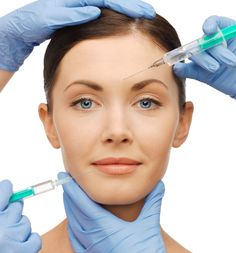 Botox vs Fillers – which is right for you?