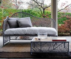 Outdoor Patio Furniture Cushions Clearance - Home Furniture Design Patio Furnishings, Furniture, Outdoor Patio Furniture, Wicker Patio Furniture, Patio Furniture Cushions, Outdoor Cushions Patio Furniture, Best Outdoor Furniture, Outdoor Patio Table, Furniture Design