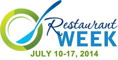 Experience great food and prices that delight your palate and your wallet. This culinary event features discounted prix fixe menus from 58 area restaurants. Food lovers simply dine out at as many participating restaurants as they like during Greater Green Bay Restaurant Week July 10-17.