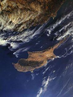 Cyprus !!!