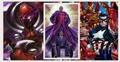 Considerado um dos seres mais poderosos e perigosos do Universo Marvel, Massacre foi criado no final do século passado, representando uma verdadeira ameaça para os Vingadores, X-Men e o Quarteto Fantástico. Aqui, lembraremos de dez curiosidades sobre o maior vilão da Marvel… Pelo menos no final dos anos 90!