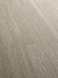 Qstone Grey