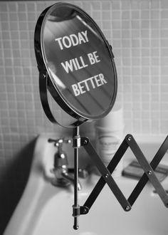 shaving mirrors [todaywillbebetter]