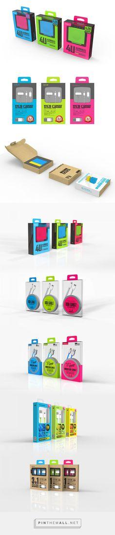 近期商业包装,请勿抄袭!|包装|平面|hulen - 原创设计作品 - 站酷 (ZCOOL) - created via http://pinthemall.net