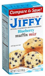One Smart Cookie: Blueberry Cheesecake Lactation Cookies OHHHH YESSSSSS!!!