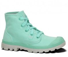 Palladium boots, just bought these so excited!