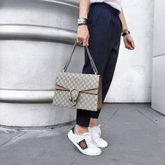 258a4096bb8 Shoes  gucci ace sneakers gucci gucci gucci bag dionysus grey bag sneakers  white sneakers low top
