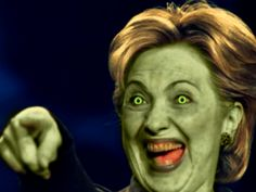 Hillary Lucks Out; News on Emails She Failed to Turn over Got 'Lost' on Biggest News Day of the Year