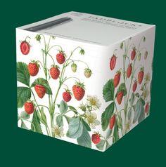 PADBLOCK TELEPHONE NOTE CUBE - 850 Sheets/90gsm - RHS Strawberries PADBLOCK http://www.amazon.com/dp/B009CTXQ3I/ref=cm_sw_r_pi_dp_cNkyvb1X4CP0N