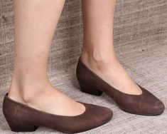 e69fef15881b8 14 Best Brown Ballet Flats images in 2017 | Cute outfits, Fashion ...