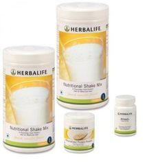 Herbalife Weight Loss program - Third Month ========================   After you have completed the first 2 months with tablets and other things, we would recommend you to take the following basic products and simply take them by replacing your breakfast and dinner. Third Month Onwards Program is simple program to maintain your weight reduction.