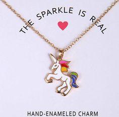 unicorn gifts under $2
