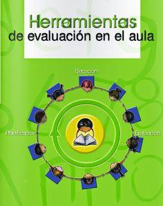 aLeXduv3: Herramientas de evaluación en el aula