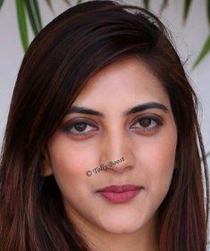 Gorgeous Indian Girl Sita Narayan Beautiful Smiling Face Closeup Images TOLLYWOOD STARS Photograph TOLLYWOOD STARS PHOTOGRAPH | IN.PINTEREST.COM WALLPAPER EDUCRATSWEB