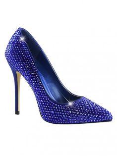 1da76abfd14c6 73 meilleures images du tableau chaussures   Shoes high heels ...