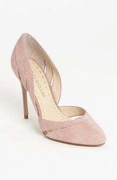 Enzo Angiolini 'Dollton' Pump available at #Nordstrom